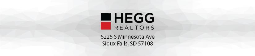 Hegg Realtors Inc.